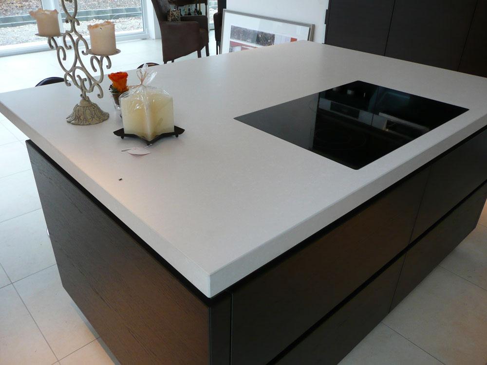silestone blanco zeus preis tische f r die k che. Black Bedroom Furniture Sets. Home Design Ideas